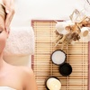 Up to 54% Off at California Rolfing and Massage