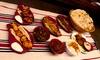 Kurdish Tapas Meal For Two