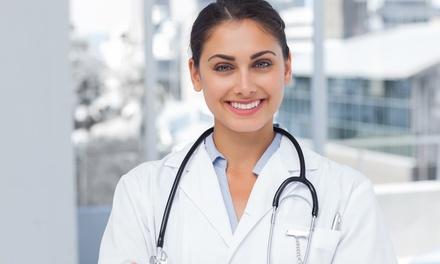 1 o 2 certificados médico-psicotécnicos con fotografías para 1 o 2 personas desde 19,90 € en Poblanc