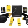 TRX Pro Suspension Trainer and Workout Videos