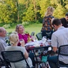 40% Off Concert Series at The Vineyard at Hershey
