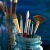 Up to 49% Off Painting Classes