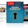 """The Economist"" – Half Off Subscription"