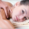 56% Off Massage Package in Farmers Branch