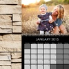Photo Deals – Up to 72% Off Custom Photo Calendar