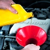 Midas - Up to 51% Off Oil Change and Tire Rotation