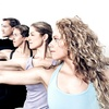 M.Power Yoga—Up to 78% Off Yoga Classes