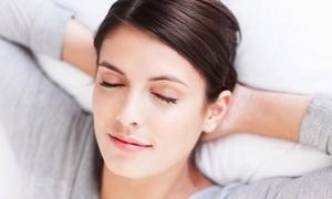 Praxis für Spirituelles Heilen: 60 oder 90 Minuten Hypnose oder Reiki in der Praxis für Spirituelles Heilen ab 21,90 € (bis zu 74% sparen*)