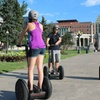 Up to 45% Off Segway Tour