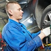 Up to 54% Off Tire Rotations and Oil Changes