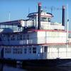 "63% Off Cruise on the ""Spirit of Sacramento"""