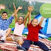 $10 Donation for Summer Camp for Youth with Crohn's