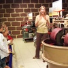 Up to 44% Off a Chocolate-Factory Adventure Tour