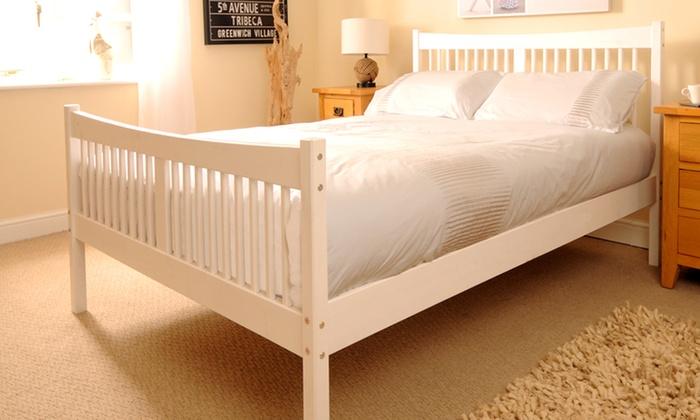 Groupon mattress deals 2018