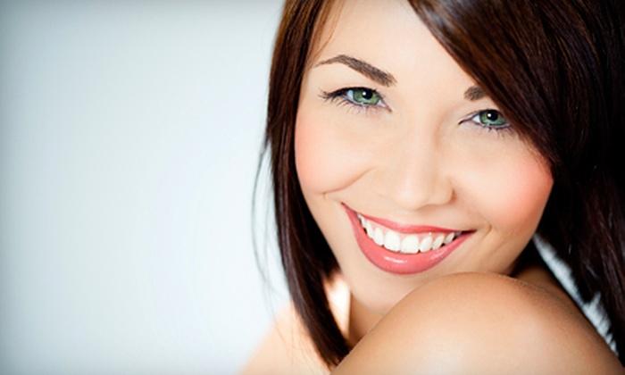 Arizona Laser & Skin - Ahwatukee Foothills: 15 or 30 Units of Botox at Arizona Laser & Skin (Up to 57% Off)