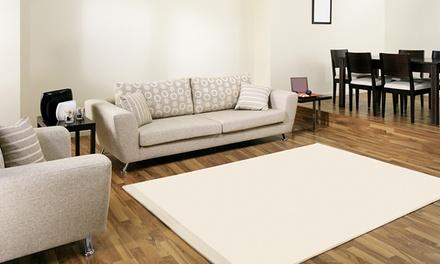 Adelaide carpet upholstery services in adelaide sa for Garage flooring adelaide