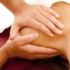 Up to 87% Off Chiropractic Exam Packages