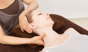 Anara Medspa & Cosmetic Laser Center, LLC: $99 for a Rejuvenating Facial with a Massage at Anara Medspa & Cosmetic Laser Center, LLC ($195 Value)