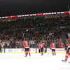 Portland Winterhawks – Up to 43% Off Hockey Game
