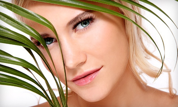 Sewickley Med Spa - Sewickley: One or Two Microdermabrasions at Sewickley Med Spa (Up to 74% Off)