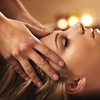 One-Hour Facial with Massage