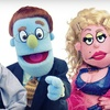 """Avenue Q"" – Up to 41% Off Musical"