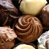 Up to 68% Off Chocolate Walking Tour of SoHo