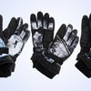 Zero Xposur Boys' High-Performance Gloves
