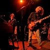 Live at the Fillmore – Allman Brothers Band Tribute - Up to 21% Off