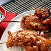 50% Off Takeout at Bamboo Fine Asian Cuisine