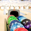 61% Off Bowling at Tropicana Lanes