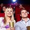 Imagine Cinemas Frederick – 46% Off