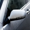 Up to 51% Off Mobile Car Cleaning from Detail America