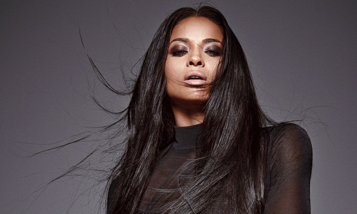 Ciara - House of Blues San Diego: Ciara at House of Blues San Diego on May 27 at 8 p.m. (Up to 51% Off)