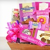 36% Off a Mother's Day Gift Basket