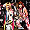 $10 for Van Halen and Def Leppard Tribute Concert