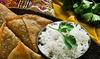 North Indian Cooking Class - Brooklyn: Cook and Eat a Delicious North Indian Feast
