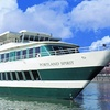 50%Off Sightseeing Boat Tour