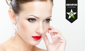 Beauty & Soul Köln: Permanent Make-up für Augenbrauen, Lippenkonturen oder Lidstrich bei beauty & soul ab 129 € (bis zu 80% sparen*)