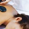 Up to 53% Off swedish massage at iSPA Massage