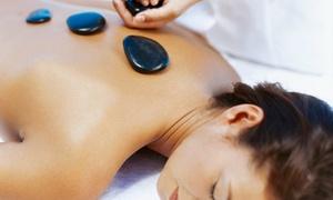 iSPA Massage: Up to 53% Off swedish massage at iSPA Massage