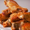 Half Off Classic American Cuisine at Deadwood Cafe and Brewery