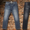 Marc Ecko Men's Jeans