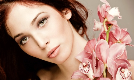 Injectable Cosmetic Treatments at Hyaface Laser and Cosmetic Enhancement Clinic (Up to 62% Off).