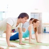 Up to 70% Off Introductory Fitness Classes
