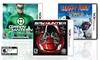 3-Game Kids' Nintendo 3DS Bundle: 3-Game Kids' Nintendo 3DS Bundle. Free Shipping and Returns.