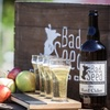 Up to 50% Off Hard Cider Tastings and Tour