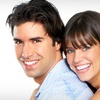 Up to 87% Off Teeth Whitening