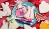 Eleni's Color Me Fashionista Cookie-Decorating Kit: Eleni's Color Me Fashionista Cookie-DecoratingKit