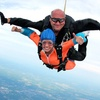 50% Off at Skydive Cleveland